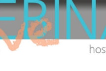 Webinar-{PRO}motional Pinning / Official board for {PRO}motional Pinning: Propelling Business Success with Pinterest Webinar / by {PRO}motion Social