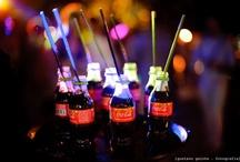 Party Ideas / by Fabiola Franccesca