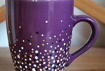 Handmade/Homemade / by Tuesday Morning