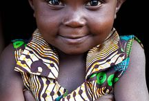 #smile / #genuine #smiles around the #world #planet #earth #worldly #cultural #taboo #photography #art #people #races #ancestry #ancestors #tribes #tribal #aborigines #natives #humans #places #geography / by CoLo