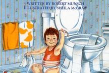 Books Worth Reading / by Dawn Krug