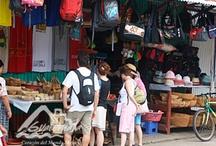 Guatemala: Things that I need for the trip / Infografías cómo empacar para un viaje rápido, de negocios, con niños, vía aérea, terrestre o marítima; lo que no debe faltar en la maleta de mano, lo que no debe faltar si se viaja a Guatemala  / by VisitGuatemala Heart Of The Mayan World