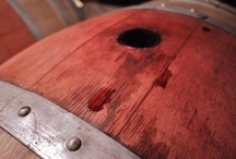 Wine | Making / by Miner Family Winery