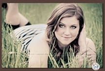 Senior Picture Ideas / by Lucy Garcia-Trevino