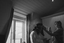 m i n e / by Emma Gutteridge