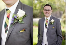 wedding poses.  / by Laura Pensack