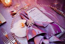 Wedding Ideas ♡ / by Imke Supra