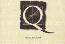 Books you must read / by Lucas Bezembinder