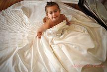 Little girl photos / by Sara Cooper