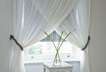 decorating ideas / by Kimberly Staub