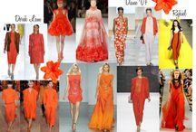 Trends / by Be your Best Gabriela Gurmandi