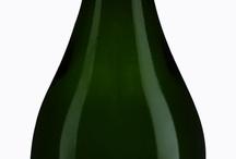 Clusters Wines Catálogo / El catálogo Clusters cuenta con una selección de los mejores vinos de la Argentina. / by Clusters Wines