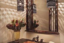 nicaragua home / by Debbie Ingle