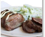 Atkins recipes / Atkins and Low Carb foods and recipes / by Food Junkie