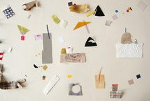 craft / DIY / by Motoko Sasaki