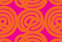 pattern / by Sally Jamieson