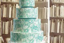 wedding ideas / by Jenay Leger