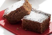 Let Them Eat CAKE! / by Liz Jandola