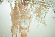 Photo shoot idea / by Krissy Weinzierl