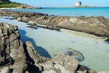 Sardegna / by paolo cornac