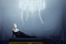 Ray Caesar / by Jaybee Arguillas