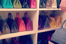 Bags / by YUIMI ♡