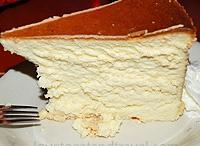 Restaurants/Best Foods / by Sharon Thompson