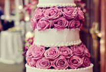love. / this is Pinterest ...and i'm a girl..so i get to do this / by Jalena Montrond