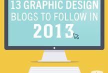 Design ~ blogs / by Maranda - Maraby Designs