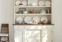 Home decor and more / by Catherine Dunn