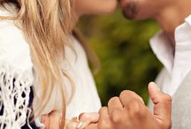 On Bended Knee / A collection of inspiring engagement photos. / by Iconic Media