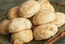 Gluten Free Bread ,Crackers, Tortillas, Pretzels, Muffins, Doughnuts, Pancakes and Waffles. / by Barbara Centofante