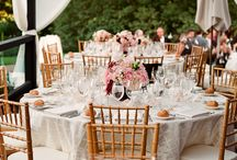 events / by Brianne Kingsland