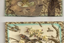DIY projects for the Home / by Encantada