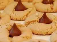christmas cookies / by Amanda Carls