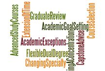 WHAT CAN ADVISING DO FOR YOU? / by Eastern Illinois University Academic Advising Center