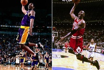 NBA. / by Roland Pieters