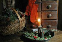 mittens and socks / by Julie Christensen