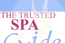 The Trusted Spa Guide-Spa www.thetrustedspaguide.com / Spa|Spa s|Pampering|Spa Resorts|Day Spa|Spa Break|Spa Massages http://www.thetrustedspaguide.com http://www.thetrustedbeautyguide.com http://www.thebestdealguide.com  / by The Trusted Beauty Guide