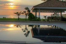 Hotels & Resorts / by Stylish Eve