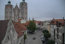 Germany / by Education Abroad SCSU