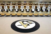 Pens Pics / by Pittsburgh Penguins