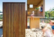 CUBBY / by Madeleine Swete Kelly