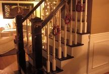 Christmas / by Sue Ann Peete