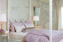Lavender Love / by BelliniBabies
