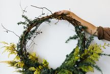 Susty Party / Holiday Ideas / by Local Creative