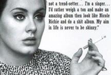Quotes / by Tegan Thomas