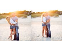 Shelby and Cole / by Lindsay Branch