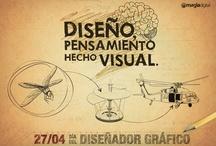 WE ♥ #WEB #DESIGN  / by MagiaDigital