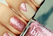 nail art / by Charity Padilla